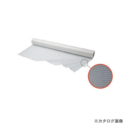 カネシン クイックコートCR (4巻入) NS-CR130SN(正巻)