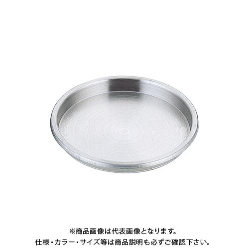 宇佐美工業 平円丸引手 SUS304 小 ヘアーライン (100×20入) 小