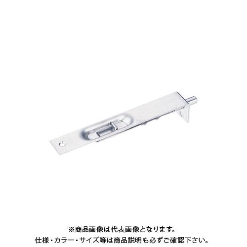 宇佐美工業 フランス落し SUS304 角型 150mm 真鍮黒ニッケルメッキ (20×10入)