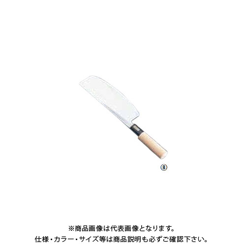 TKG 遠藤商事 SA佐文 寿し切 24cm ASB17 7-0280-0801