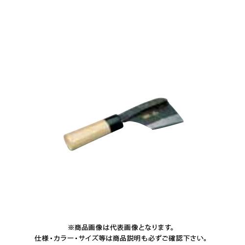 TKG 遠藤商事 SA雪藤 うなぎさき 京都型 AYK37 7-0280-2101