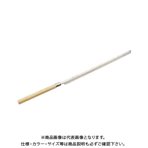 TKG 遠藤商事 SA雪藤 マグロ切 54cm AYK35054 7-0280-2301