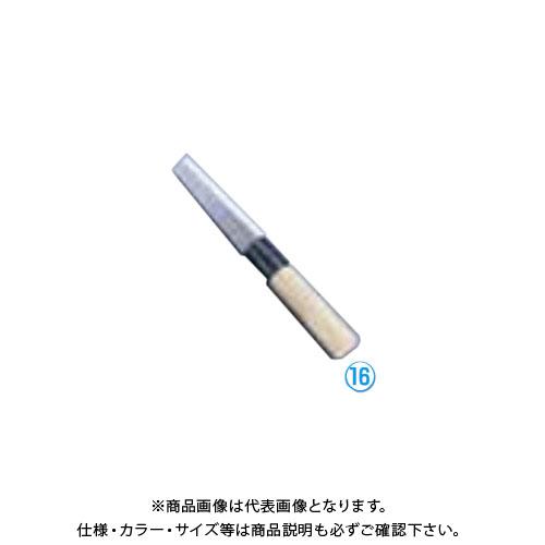 TKG 遠藤商事 堺 菊守 極上 うなぎ裂庖丁 名古屋裂 AKK3701 7-0284-1601