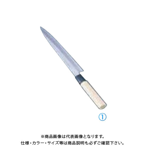TKG 遠藤商事 堺孝行 イノックス和庖丁 正夫 21cm ATK351 7-0286-0101