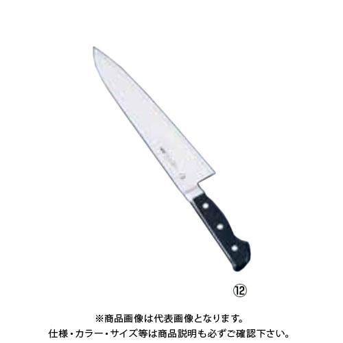 TKG 遠藤商事 SA佐文(全鋼) 牛刀 33cm ASB03033 7-0289-1306