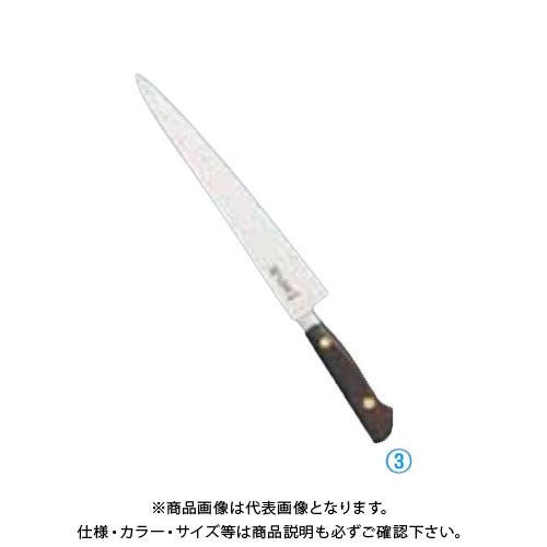 TKG 遠藤商事 正本 最高級炭素鋼 筋引 27cm AMS78027 7-0292-0302