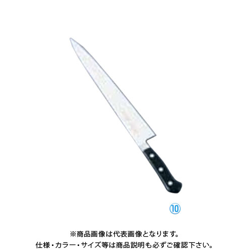 TKG 遠藤商事 ミソノ 440PH 筋引 No.022 27cm AMSM702 7-0295-1002