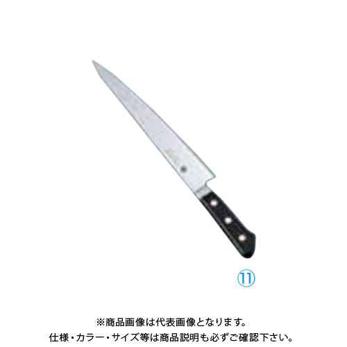 TKG 遠藤商事 堺孝行 イノックス 筋引 24cm AIN03024 7-0298-1101