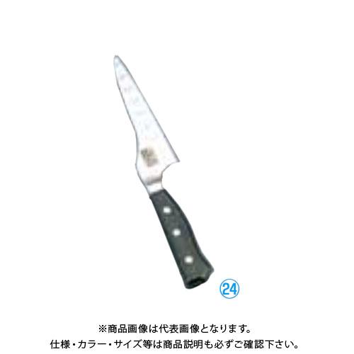 TKG 遠藤商事 グレステン ホームナイフ 814TUK AGL9201 7-0297-2401