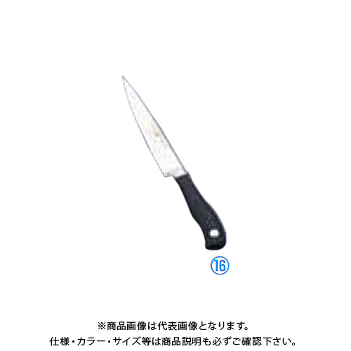 TKG 遠藤商事 ヴォストフ グランプリII フィレットナイフ 4555 ADLN201 6-0293-1601