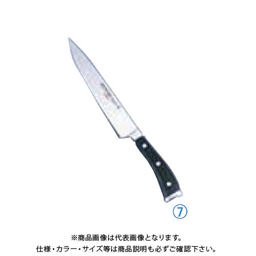 TKG 遠藤商事 クラッシックアイコン サンドウィッチK 4506-23 23cm ABO1203 6-0295-0703