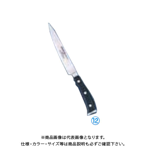 TKG 遠藤商事 クラッシックアイコン フィレットナイフ 4556 16cm ABO1101 7-0303-1201