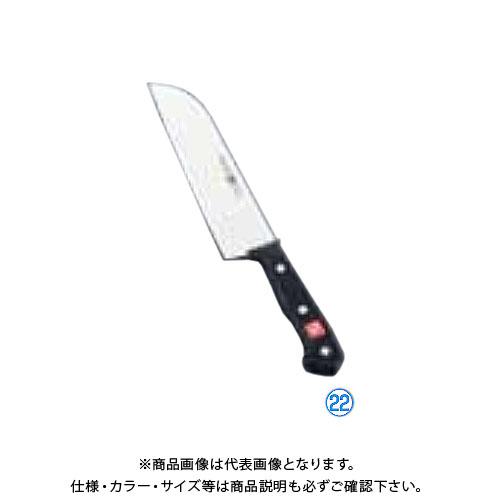 TKG 遠藤商事 グルメ 三徳庖丁 4186-17 ADLD1 7-0304-1801