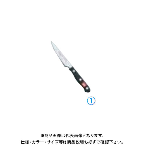 TKG 遠藤商事 スペシャルグレード ペティーナイフ 4066-9SG ADLH7009 6-0298-0101