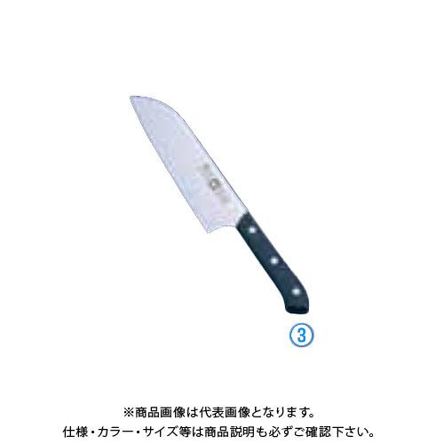 TKG 遠藤商事 ニューエーデルワイス No.180 鎌型 18cm AEC0318 6-0300-0301