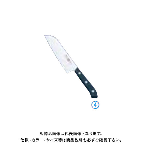 TKG 遠藤商事 ニューエーデルワイス No.180 中鎌型 14.5cm AEC0414 7-0308-0401