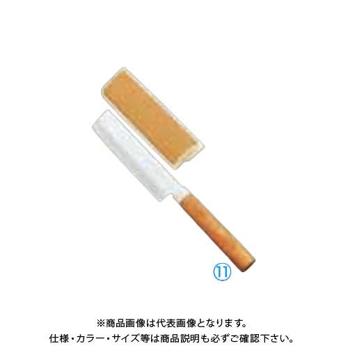 TKG 遠藤商事 サンクラフト フルーツナイフ 422(薄刃型) AHL88 7-0310-1001