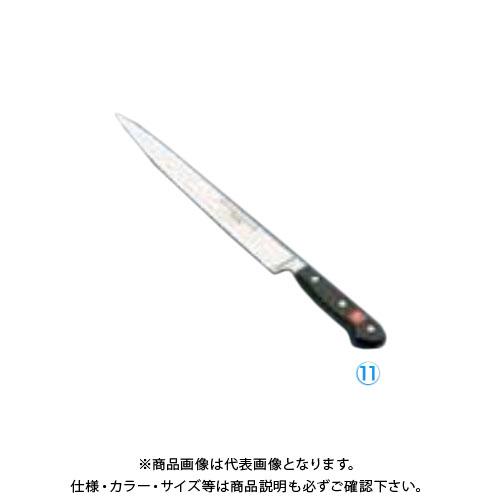 TKG 遠藤商事 ヴォストフ 波刃スライサー 4523-26 ADL35026 6-0312-1103