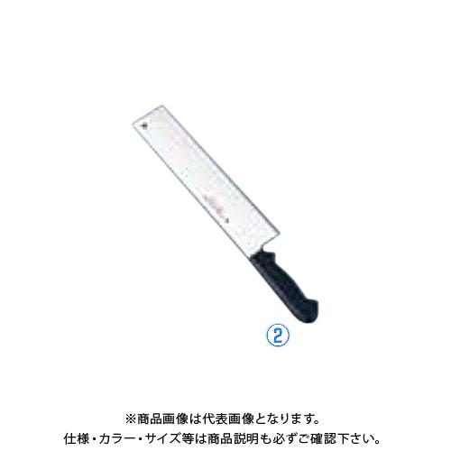 TKG 遠藤商事 堺孝行 イノックス PC柄万能庖丁32cm AIN1001 7-0322-0201