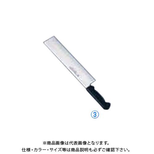 TKG 遠藤商事 堺孝行イノックス PC柄カボチャ切32cm AIN1101 7-0322-0301
