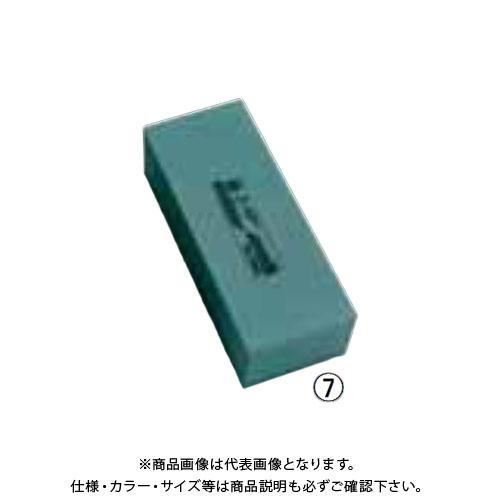 TKG 遠藤商事 GC角砥石 荒砥 特大型 (#220) ATIB501 7-0330-0601