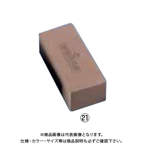 TKG 遠藤商事 キング デラックス中仕上砥石 特大型 K-105 (#1000) ATI61 7-0329-1401