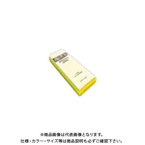 TKG 遠藤商事 シャプトン セラミック砥石 刃の黒幕 #12000仕上砥石 クリーム ATIA909 7-0331-0309