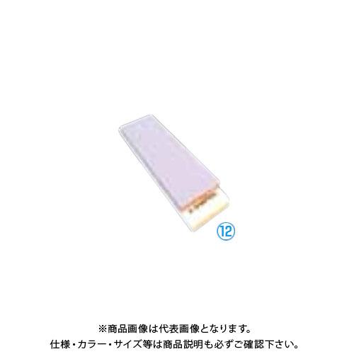 TKG 遠藤商事 シャプトンセラミック砥石 M15(台付) #5000 仕上 エンジ ATI36 7-0331-0501