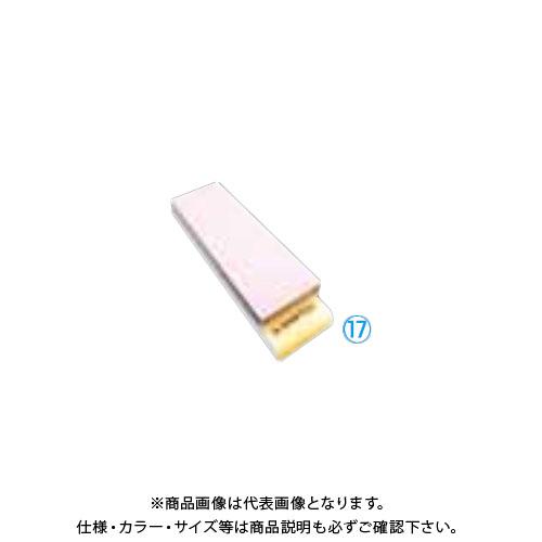 TKG 遠藤商事 シャプトンセラミック砥石 M24(台付) #5000 仕上 エンジ ATI47 6-0322-1701