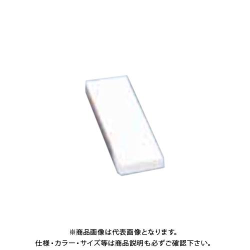 TKG 遠藤商事 抗菌砥石 クリーンセラ #4000 仕上砥石 台無 ATIB005 7-0332-0305