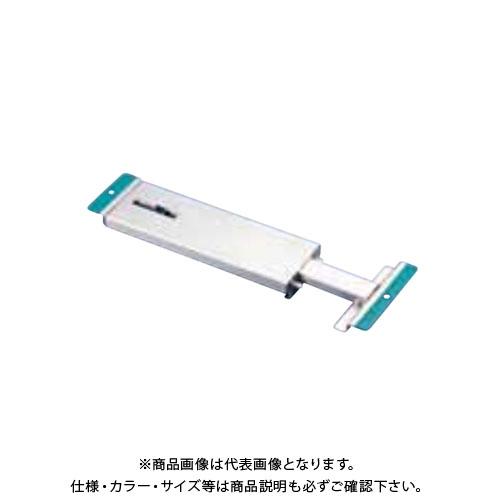 TKG 遠藤商事 18-8砥ぎ台&置き台 シンクブリッジ IZ-1111 ATG12 7-0335-0201