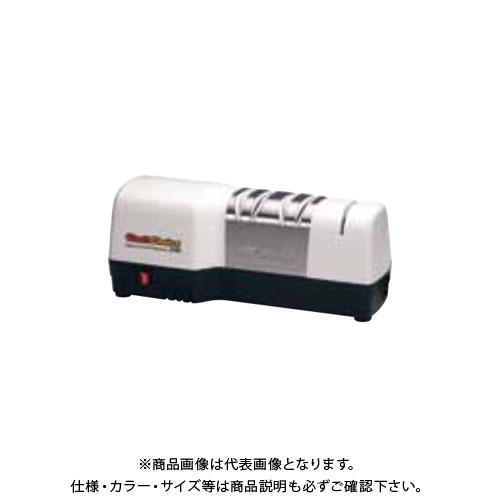 TKG 遠藤商事 シェフスチョイス ハイブリッド庖丁研ぎ器 270 AHU9501 7-0337-0201