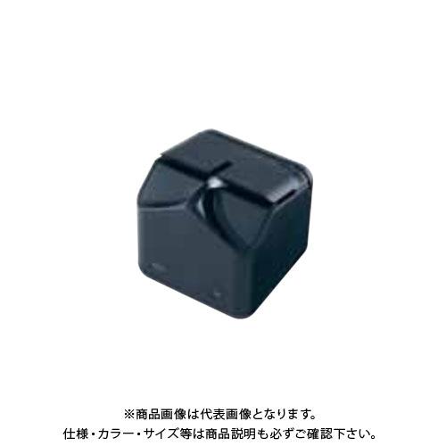 TKG 遠藤商事 ザ シャープナー (電動研ぎ器) AP5301 AZS0101 7-0337-0801