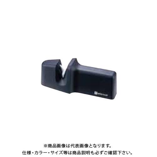 TKG 遠藤商事 ヴォストフ 庖丁とぎ器 4343 ADLA3 7-0338-0701