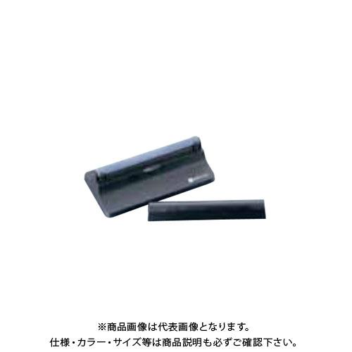 TKG 遠藤商事 WT庖丁とぎ器 4345 ADLL601 7-0338-0801
