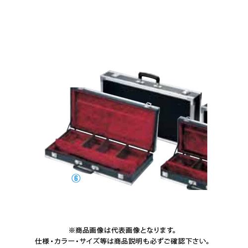 TKG 遠藤商事 グレステン庖丁ケース 大 11丁入 AHU18 7-0339-0501