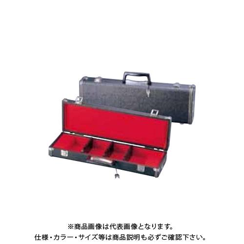 TKG 遠藤商事 料理学校用庖丁ケース 6丁入 AHU7401 6-0328-0101