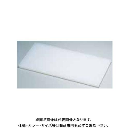 【直送品】TKG 遠藤商事 住友 抗菌プラスチックまな板 LL 1500×550×H50 AMN06013 6-0330-0117