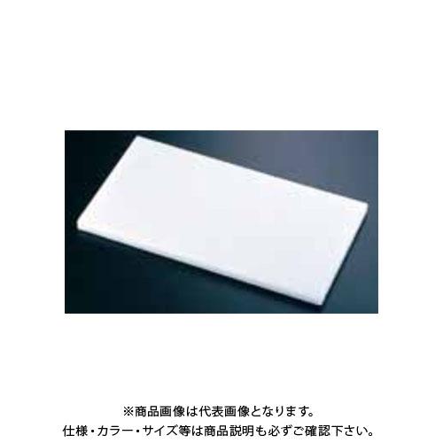 TKG 遠藤商事 リス 業務用まな板 M8 600×300×H30 AMNB708 7-0342-0505