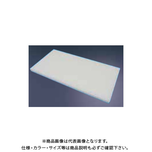 TKG 遠藤商事 リス 業務用耐熱抗菌まな板 TM2 450×300×H20mm AMNH802 7-0342-0702