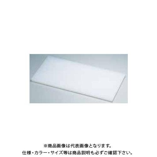 TKG 遠藤商事 トンボ プラスチック業務用まな板 600×450×H30mm AMN07009 7-0343-0109