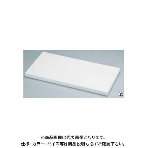 TKG 遠藤商事 トンボ 抗菌剤入り 業務用まな板 600×450×H30mm AMN09006 6-0331-0206
