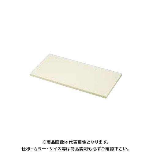 【運賃見積り】【直送品】TKG 遠藤商事 K型抗菌ピュアまな板 PK7 840×390×H5mm AMN580070 6-0331-0413