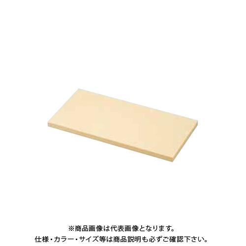 【直送品】TKG 遠藤商事 調理用抗菌プラまな板 1245号 50mm AMN591245 6-0331-0532