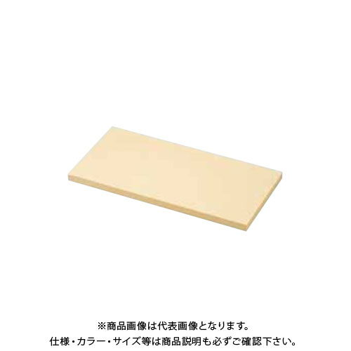 【直送品】TKG 遠藤商事 調理用抗菌プラまな板 2010号 50mm AMN592015 6-0331-0560