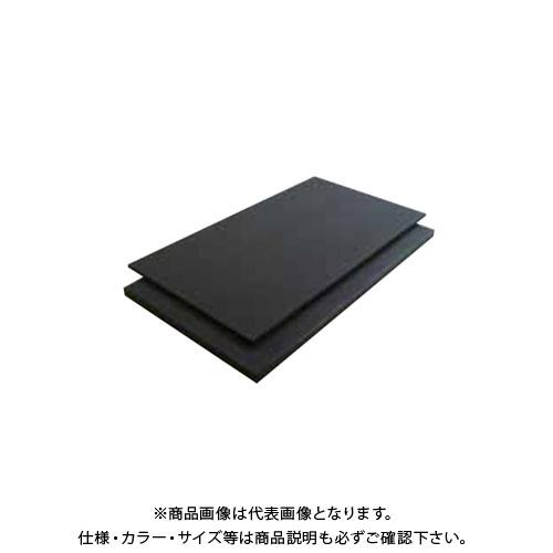 【運賃見積り】【直送品】TKG 遠藤商事 ハイコントラストまな板 K16B 30mm AMNF060 6-0332-0860