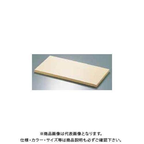 【運賃見積り】【直送品】TKG 遠藤商事 ハイソフトまな板 H2 20mm AMN180022 6-0336-0103