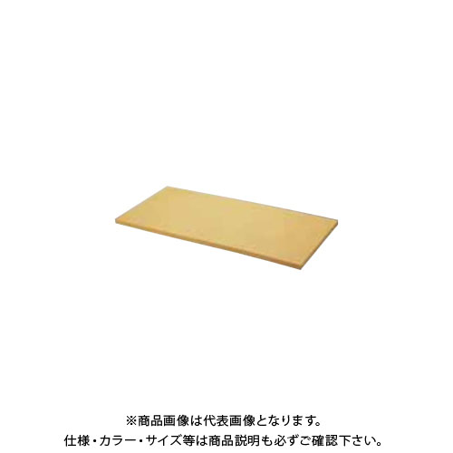 TKG 遠藤商事 クッキントップ 101号 20mm AMN16101 7-0344-0301