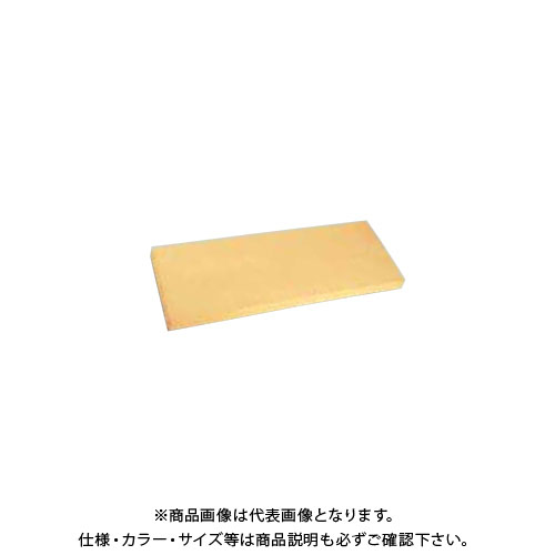 TKG 遠藤商事 アサヒクッキンカット抗菌タイプ G102 500×330×H20 AMNH502 6-0336-0302