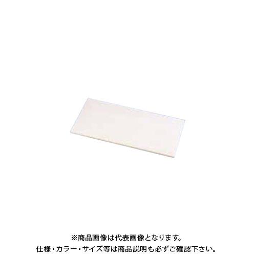 TKG 遠藤商事 パルト 抗菌マナ板 L AMN62001 7-0344-0501